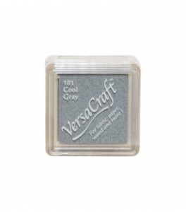 tinta-versacraft-mini-gris